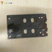 J тип пвх id подноса карточки для canon ip7240 vilaxh ip7250 iP7260 iP7280 iP7270 MG7510 MG7520 MG7540 MG7550 MG7770 MX922 MX923 MX924
