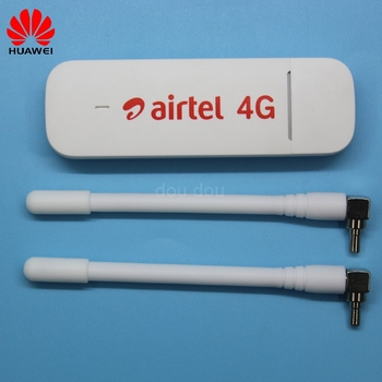 Huawei Lte Dongle