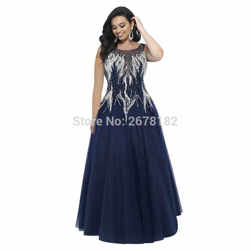 96ee46e45ed 2018 Shopping Пакистан индийское платье сари Распродажа для женщин сари  новый европейский вечерние Модные Роскошные Алмаз