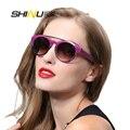 retro round sunglasses women fashion brand designer vintage outdoor sports sun glasses Oculos De Sol SH5009