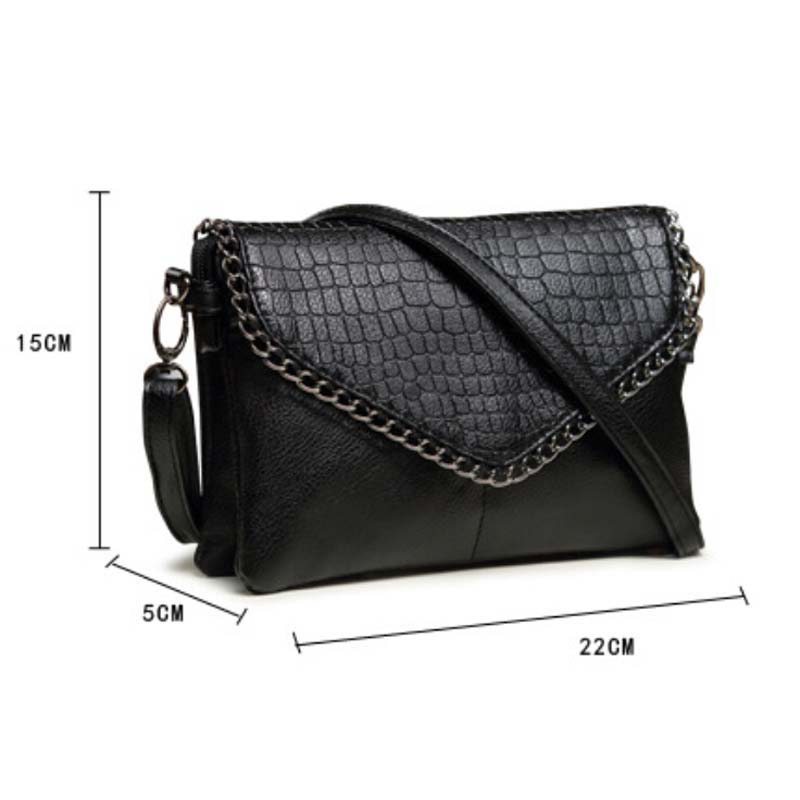 Women Messenger Bags Casual Tote Femme Fashion Luxury Handbags Women Bags Designer Pocket High quality Handbags & Crossbody bags