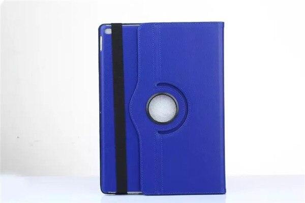 Dark Blue Ipad pro cover 5c649ed9e4a9f