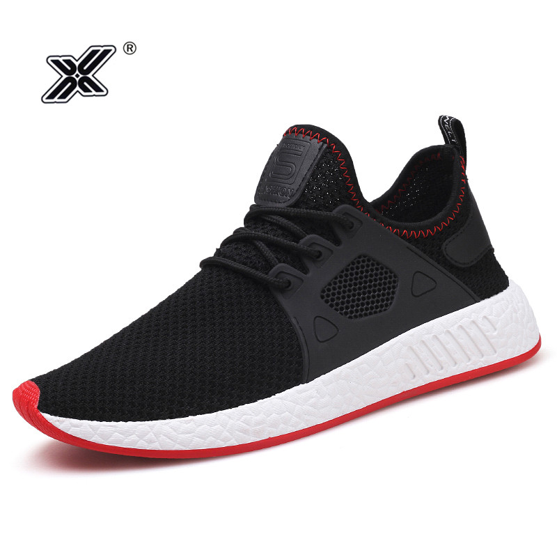 2019 sneakers summer new fashion light soft men shoes Outdoor black all seasons casual male shoes tenis men zapatillas hombre2019 sneakers summer new fashion light soft men shoes Outdoor black all seasons casual male shoes tenis men zapatillas hombre