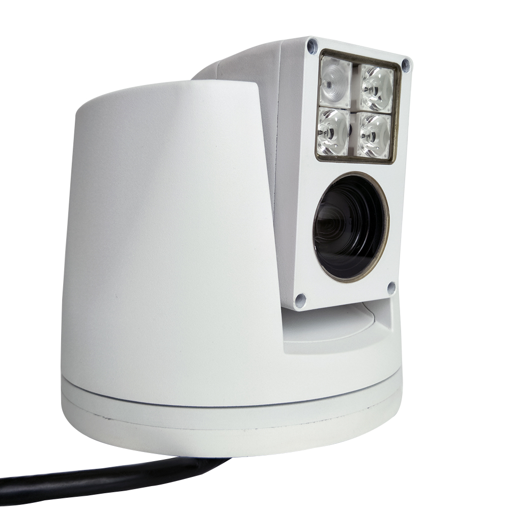 30X Optical Zoom Mobile Car Bus Truck Vehicle 2.0 Megapixel 1080P HDSDI High Speed PTZ Camera IR 100M with alarm function 2mp ir 100m far focus 40x optical zoom hd sdi ptz outdoor security vehicle camera 1080p with audio alarm rs485 function