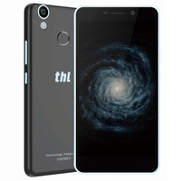 THL T9 Pro Smartphone 5 5 HD Screen Android 6 0 MTK6737 Quad Core 1 3GHz