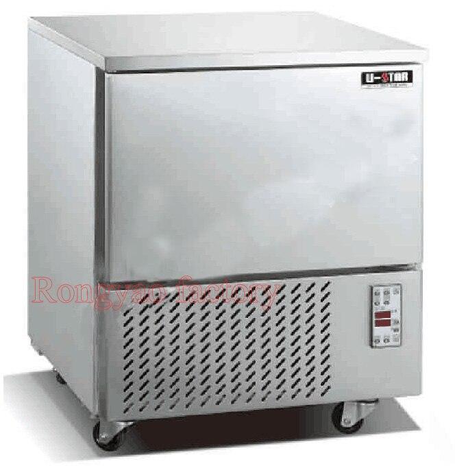 Aliexpress.com : Buy 35~3 Degree RY BCF 20 Blast Freezer