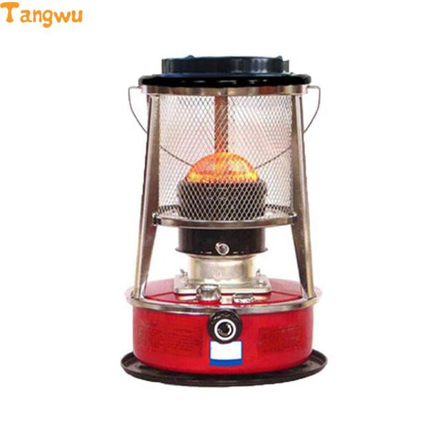 Free shipping indoor outdoor barbecue camping portable kerosene ...