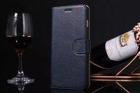 Original Case For IPhone 6 Plus 6s Plus Case Real Cow Leather Case For IPhone 6Plus
