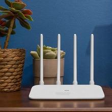 Gigabit Version 5GHz WiFi Router