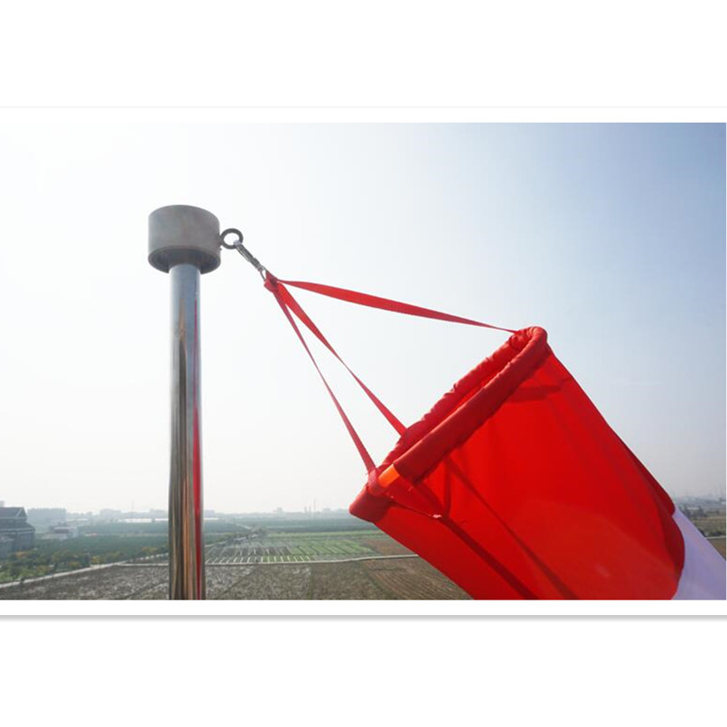 All-Weather-Nylon-Wind-Sock-Weather-Vane-Windsock-Outdoor-Toy-KiteWind-Monitoring-Needs-Wind-Indicator-Many-Size-for-Choice-4