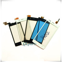 Original Mobile Phone Repair Parts For M2 Note SIM Card Reader Holder Connector Slot Flex Cable