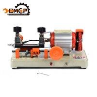 TH 2ALS Key Cutting Machine Key Copy Machine Lock Pick Set Locksmith Tools