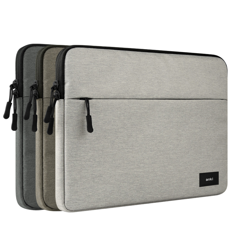 Anki Водонепроницаемый сумка для ноутбука гильзы сумка чехол Обложка для CHUWI Surbook 12,3 дюймовый ноутбук планшетный ПК нетбук протектор сумки