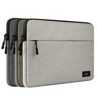 Waterproof Laptop Bag Liner Sleeve Bag Case Cover For CHUWI Surbook 12 3 Inch Laptop Tablet