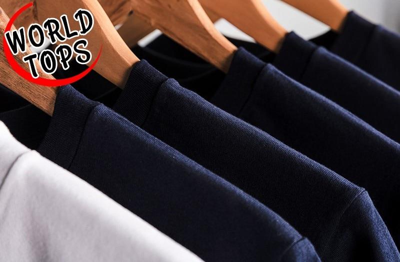 HTB1HTsSIf9TBuNjy0Fcq6zeiFXaA - Good Quality Cube T-Shirts Rainbow Abstraction Cube Sheldon Cooper T Shirt Big Discount Best Tee Shirt Women Men Funny Tops Tee