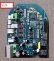 Panel de control automático torniquete/torniquetes de control panel/panel de control Inteligente torniquete envío gratis