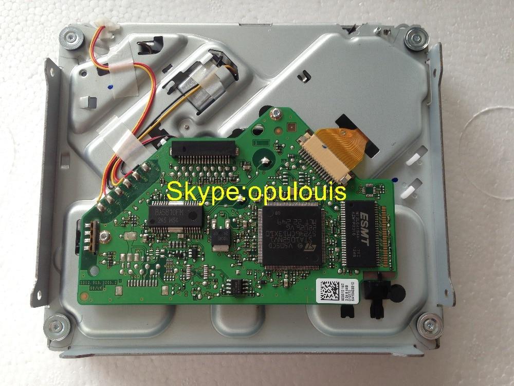 PLDS APM автомобиль погрузчик CDM-M10 4.7/5 CDM-M10 4.11/5 один компакт-диск механизм палуба для VW Skoda FO RD Roewe chevvyy Автомагнитола аудио