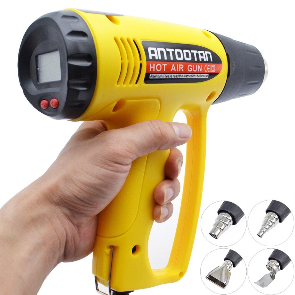 Pneumatic Air Hydraulic Rivet Gun Riveter Industrial Nail Tool Air Riveters Multi use Rivet Nut Guns