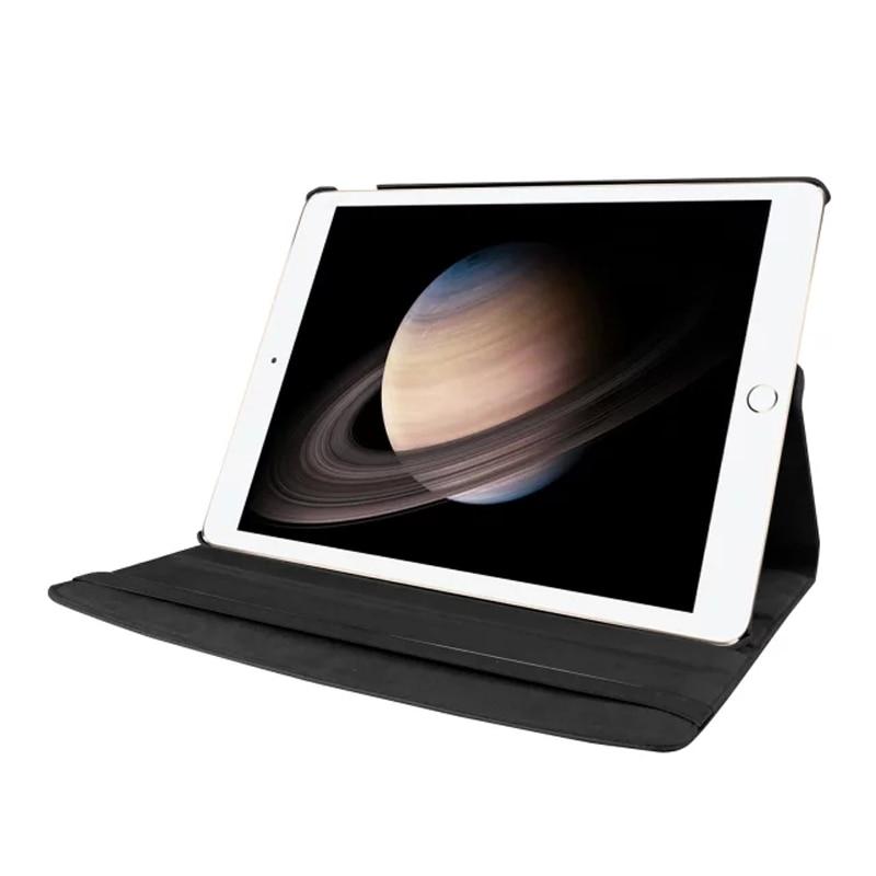 CucKooDo Apple iPad Pro 12 үшін Apple 12 дюймдік iPad Pro - Планшеттік керек-жарақтар - фото 2