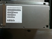 Hard Disk Drive Backplane For P570 9117-570 80P4812 Original 95%New Well Tested Working One Year Warranty