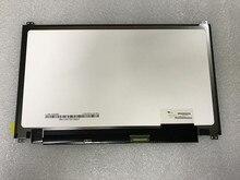Новый 13,3 »ЖК-дисплей для ноутбука экран LTN133YL06-H01 LTN133YL04-P01 для ноутбука hp 3 K экран