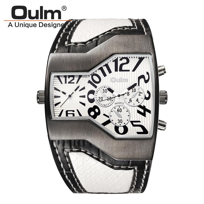 HP1220 Ανδρών ρολόι αθλητικών ρολογιών - Ανδρικά ρολόγια - Φωτογραφία 3