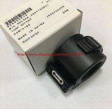 Nowe oryginalne części naprawa uchwyt uchwyt mikrofon Assy X25903612 dla Sony PXW X70 ECM CG60 XLR A2M XLR K2M
