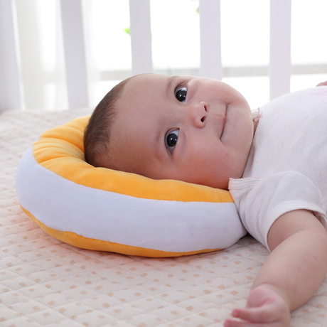 Baby Pillows Bedding Mother Kids Newborn Baby Shaped - Babies R Us Infant Pillow