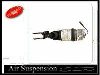 Para o suporte esquerdo dianteiro da suspensão do ar de audi q7 cayenne touareg/choque 2011 2013 7p6616039n 7p616039m 7p6616039k 7p616403h|shocks struts|struts suspensionfront struts -