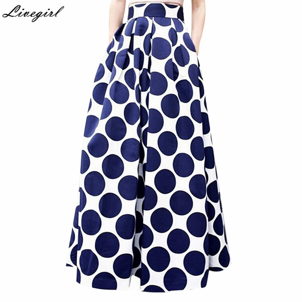Dots Fashion Clothing Store