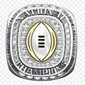 US Size 8 to 14! Factory wholesale price 2015 Ohio State championship ring replica drop shipping