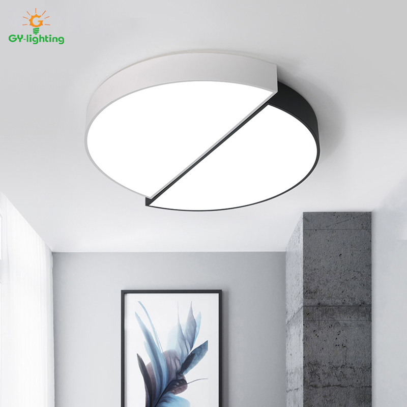 [GY-Lighting] Modern led ceiling lights for living room lights bedroom led ceiling light ceiling lamp plafonnier plafondlamp[GY-Lighting] Modern led ceiling lights for living room lights bedroom led ceiling light ceiling lamp plafonnier plafondlamp