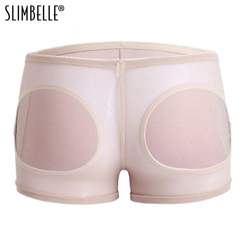 ts/_310697 Adult T-Shirt XL 3dRose Janna Salak Designs Boho Blue and Thistle Pink Vines