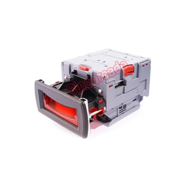 ITL NV10 USB Bill Acceptor Validator bank note Validator vending cash handling equipments