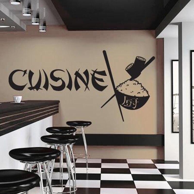 Restaurant Kitchen Wallpaper online get cheap french style wallpaper -aliexpress | alibaba