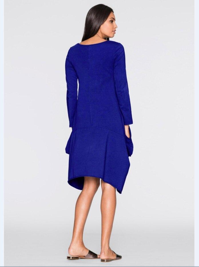Más vestidos de tamaño para las mujeres 4xl 5xl 6xl gran tamaño 2017 ...