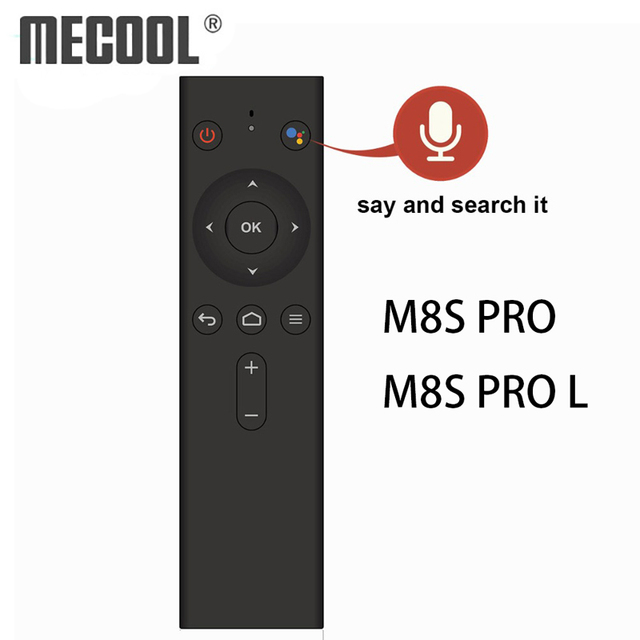 M8s Android Tv Box Remote Not Working - Somurich com