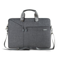 Laptop Sleeve For Macbook Pro 13 Case 11 12 Waterproof For Xiaomi Air 13 New Macbook