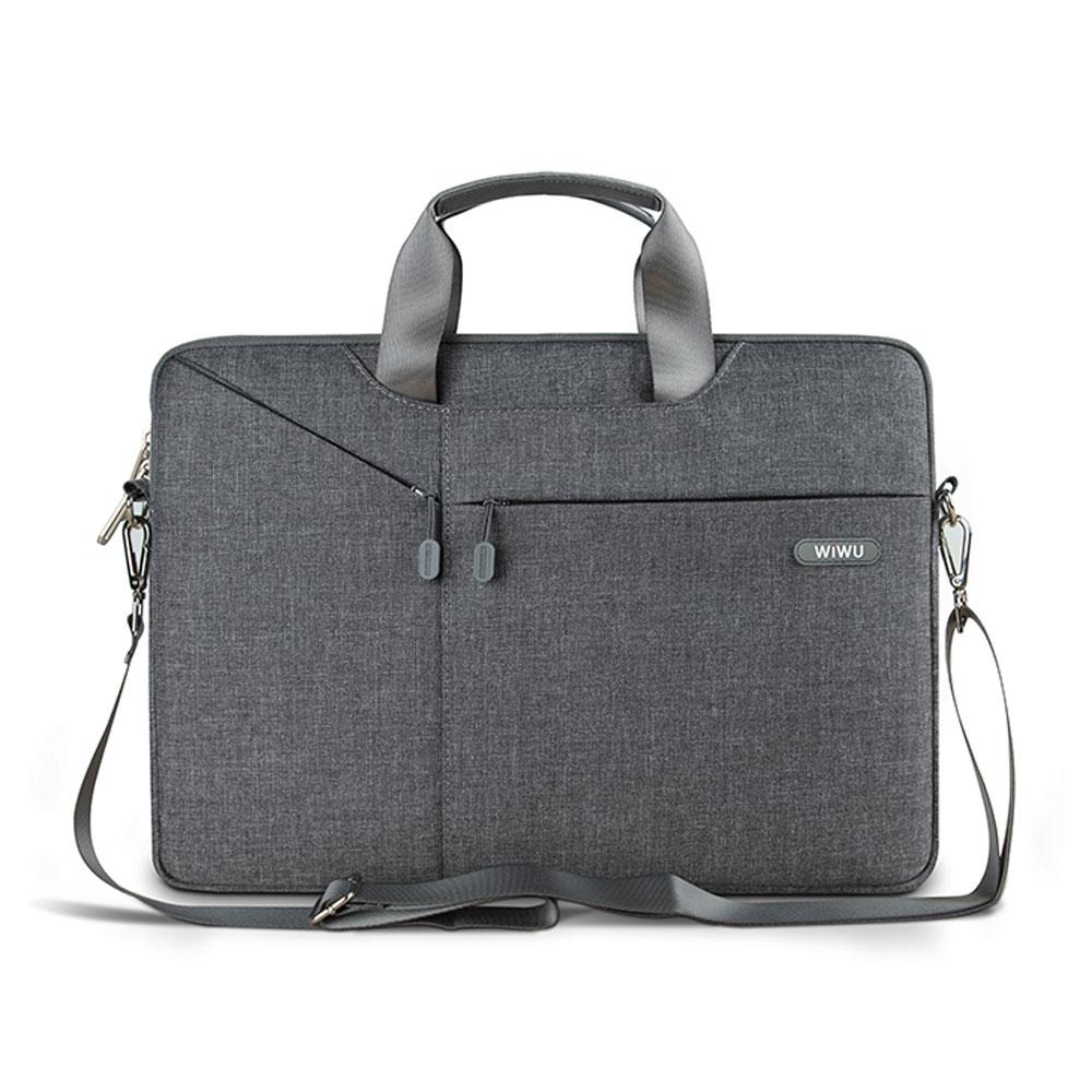 Laptop Sleeve For Macbook Pro 13 Case 11 12 Waterproof For Xiaomi Air 13 New Macbook