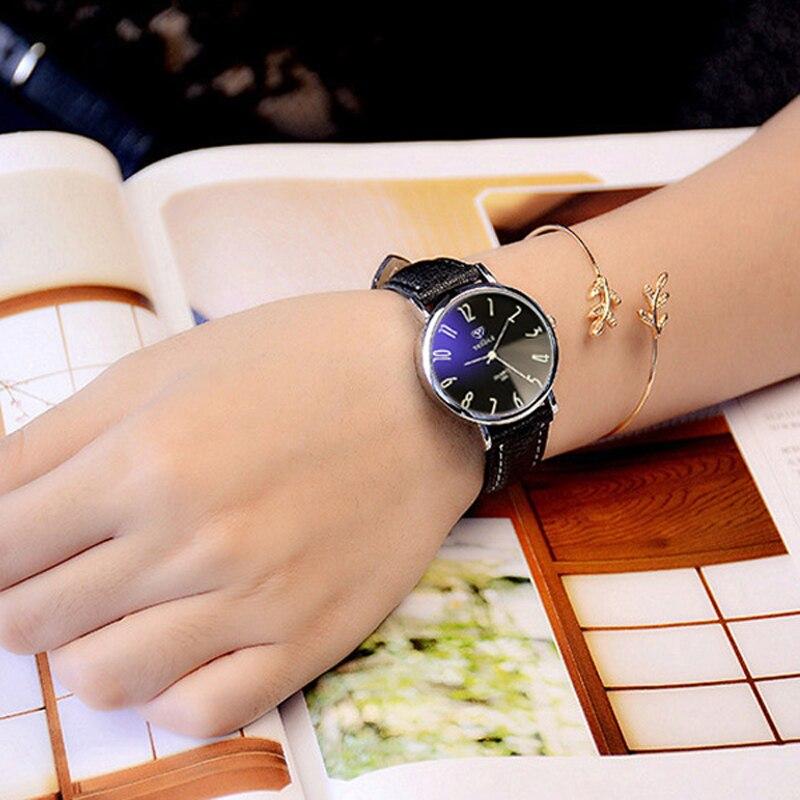 Hot Sale Simple Famous Top Brand Small Children Watch Kids Watches Girls Clock Child Wristwatch Quartz Watch For Girls Boy Hours