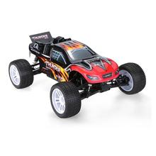 LeadingStar ZD Racing 9104 Brushless Thunder ZTX-10 1/10 2.4G 4WD RC Car