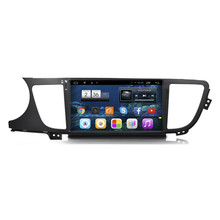 10.1″ Android 4.2.2 1024X600 Car Audio Stereo Autoradio Head Unit Headunit for Hyundai Mistra 2014 2015 Mirrorlink 3G WIFI DVR