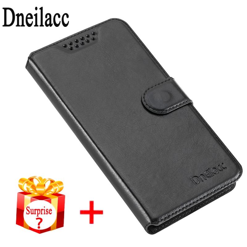 Dneilacc Acer հեղուկի համար Z330 Z320 հեռախոսի - Բջջային հեռախոսի պարագաներ և պահեստամասեր - Լուսանկար 4