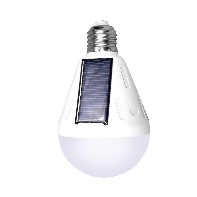 Lâmpadas Solares livre solar portátil camping diodo Utilização : Emergência