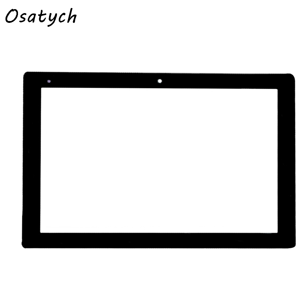 все цены на 10.1 Inch for Hi10 CW1515 Touch Screen HSCTP-722-10.1-V1 Tablet PC with Sensing Hole Digitizer Glass Panel Replacement онлайн