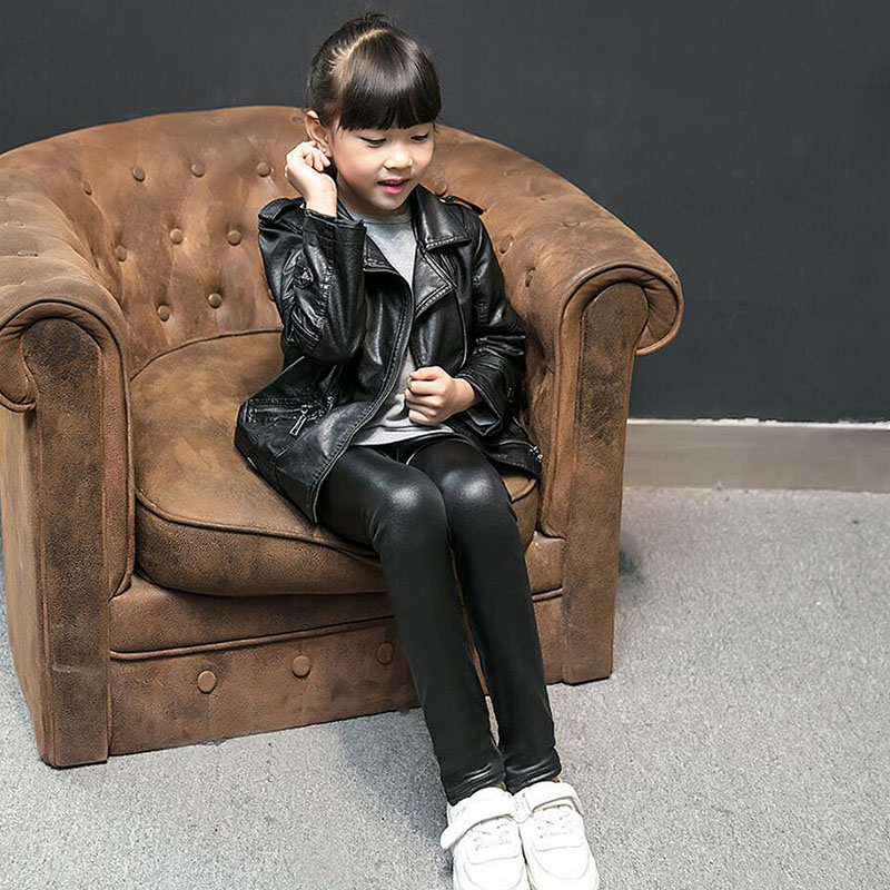 Free shipping BOTH ways on kids leather pants, from our vast selection of styles. Fast delivery, and 24/7/ real-person service with a smile. Click or call
