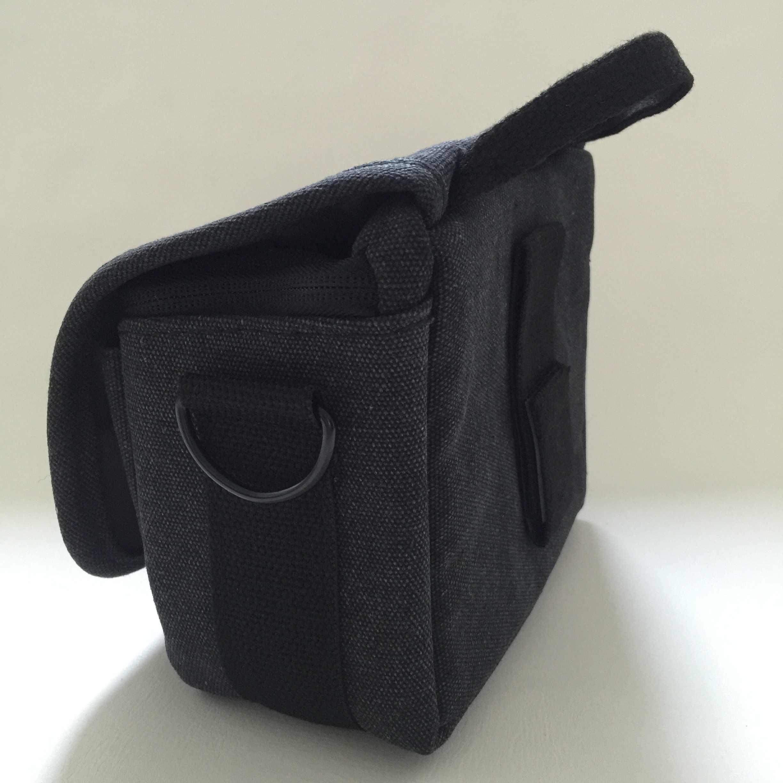 Камера сумка чехол для цифровых зеркальных фотокамер Nikon COOLPIX P7800 P7700 P530 P520 L340 L330 L120 P630 P620 P610 P600 L840 L810 L820 L830 J2 J3 J4 J5