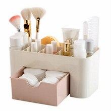 Makeup Cosmetic font b Case b font Beauty Artist Box Storage font b Tool b font