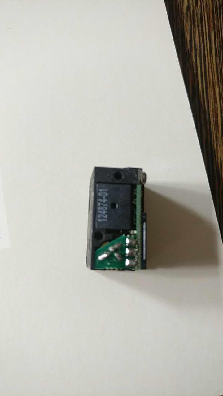 for Motorola Symbol SE955 SE-955-E100R SE955-I100R Laser Scan Engine Scanner Modul sportsart a 955