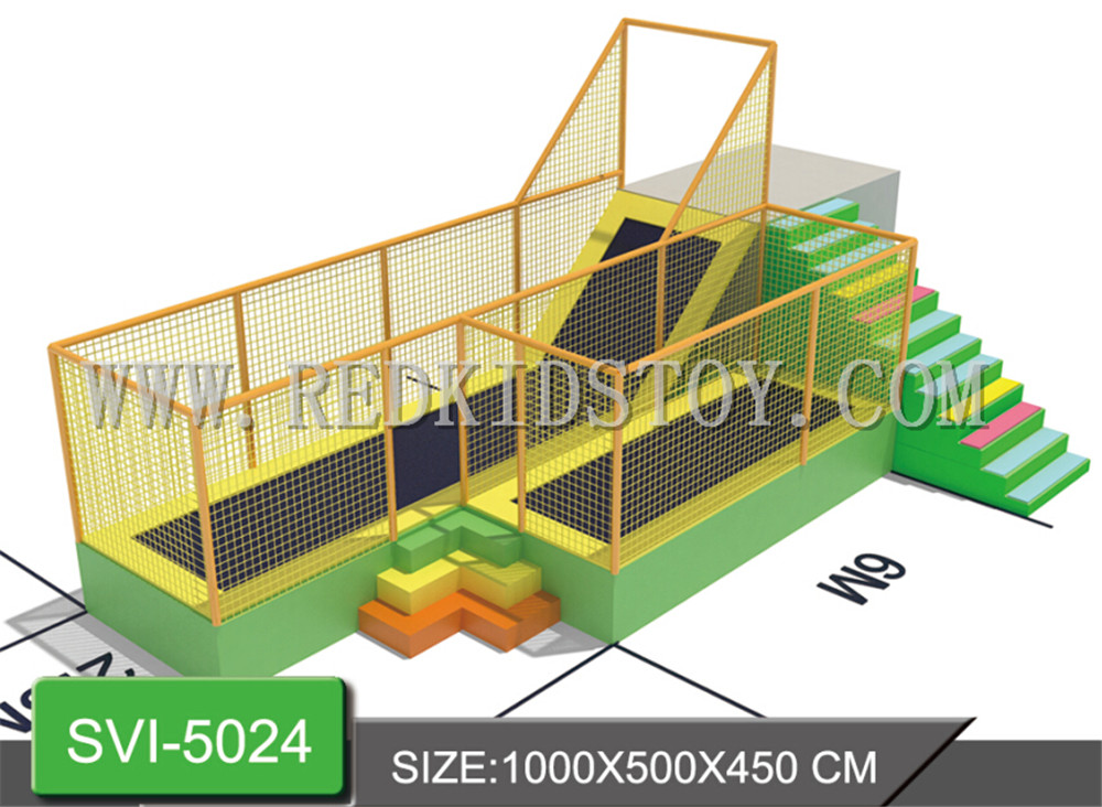china sports factory Shanghai g-star sports co, ltd is an advanced technology company dedicating to the innovation of fitness equipments and establishment of an international renown sports brand in china.